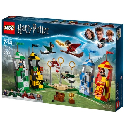 345545-lego-harry-potter-quidditch-match