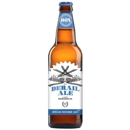 345556-box-steam-tunnel-500ml-beer