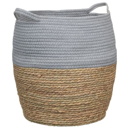 345583-small-two-tone-wicker-cotton-baskets-light-grey