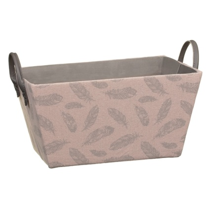 345595-storage-basket-with-handles-2