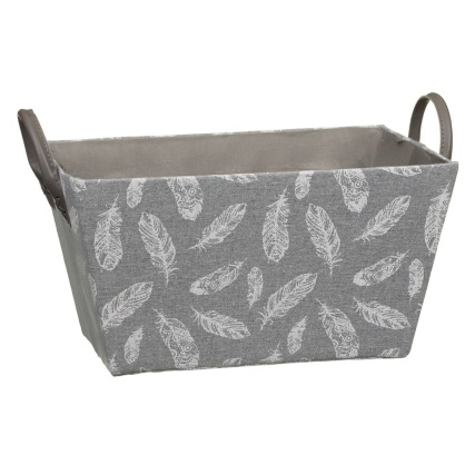 345595-storage-basket-with-handles