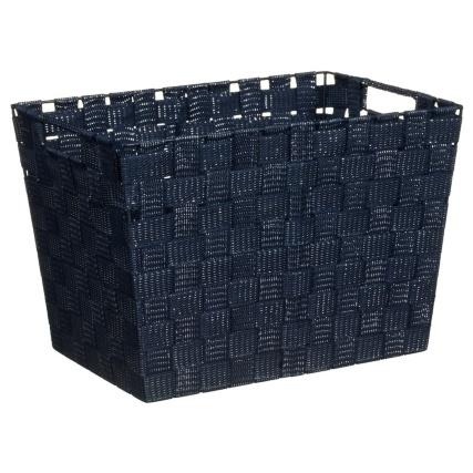 345597-navy-tapered-basket