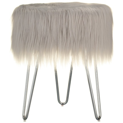 345604-fury-foot-stool-grey