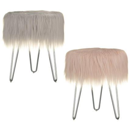 345603-345604-fury-foot-stool