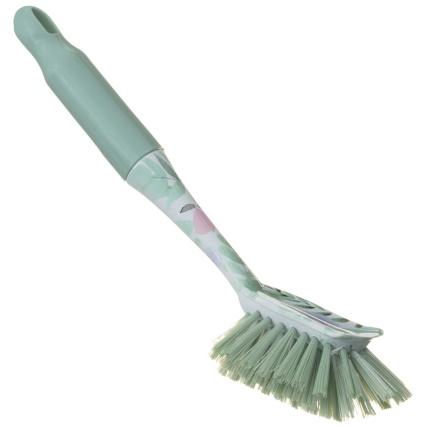 345628-dish-brushes-2pk-geo-5