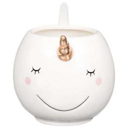 345645-pearlised-animal-mug-unicorn-2