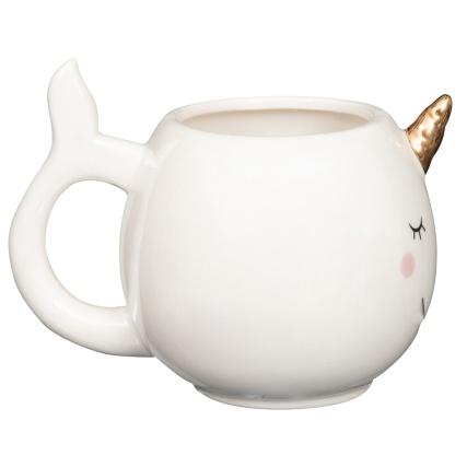 345645-pearlised-animal-mug-unicorn