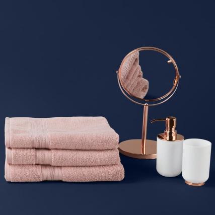 345657-345659-345671-345695-345696-metallics-soap-dispenser-tumbler-copper-mirror-blush-towels-pos-2