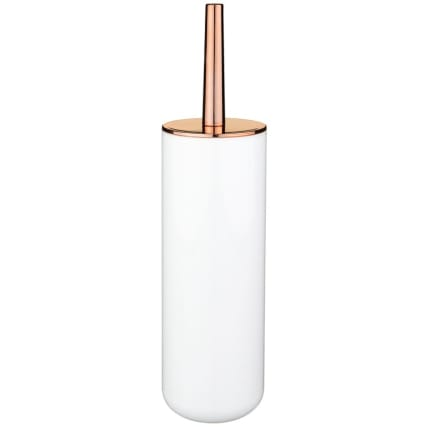 345670-metallics-collection-toilet-brush-3