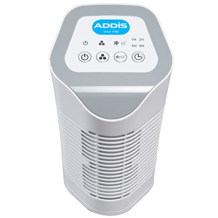 345674-addis-air-purifier-2.jpg