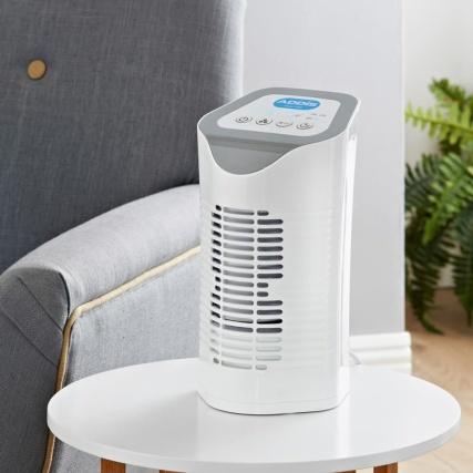345674-addis-air-purifier-3.jpg