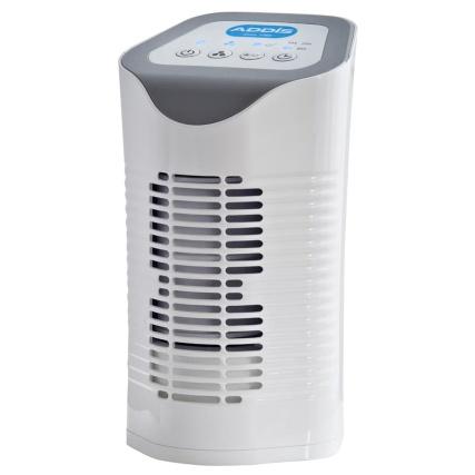 345674-addis-air-purifier-5.jpg