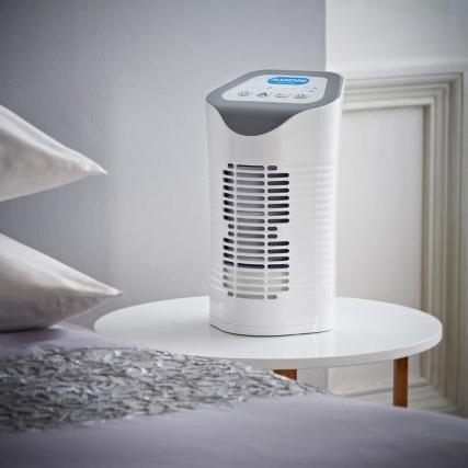345674-addis-air-purifier-6.jpg