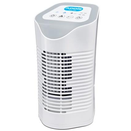 345674-addis-air-purifier.jpg