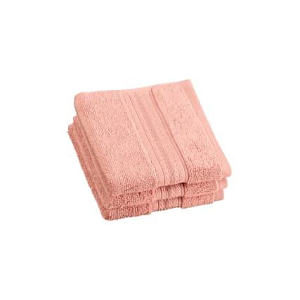 345690-signature-zt-face-cloth-blush
