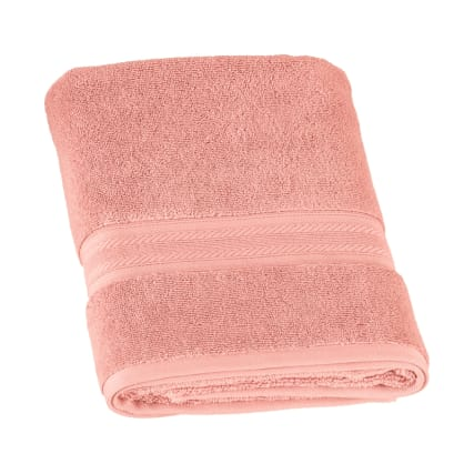 345696-signature-zt-bath-towel-blush