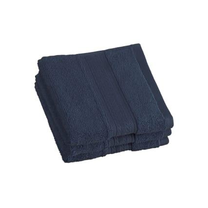 345698-signature-zt-face-cloth-navy