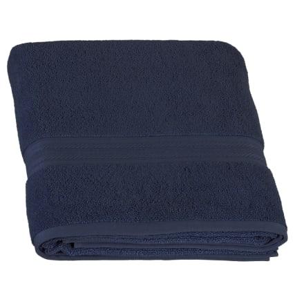 345703-signature-zt-bath-sheet-navy
