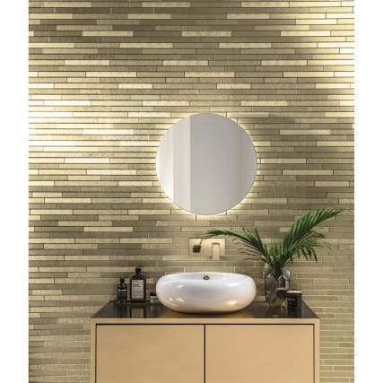 345745-foil-slate-gold-wallpaper