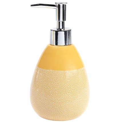 345757-skandi-crackle-ceramic-soap-dispenser-2