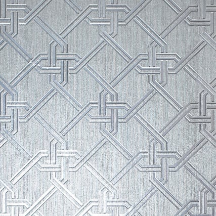 345760-gianni-silver-wallpaper-3