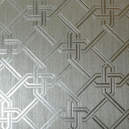 345761-gianni-soft-gold-wallpaper-2