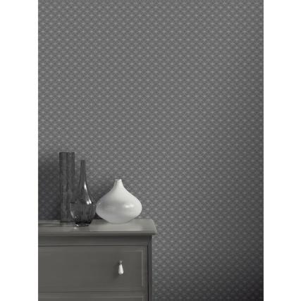 345766-orion-gunmetal-wallpaper-grey-2