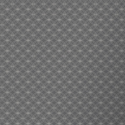 345766-orion-gunmetal-wallpaper-grey