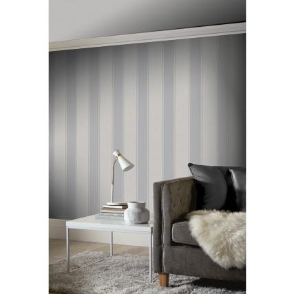 345771-arthouse-decoris-stripe-silver-wallpaper-2