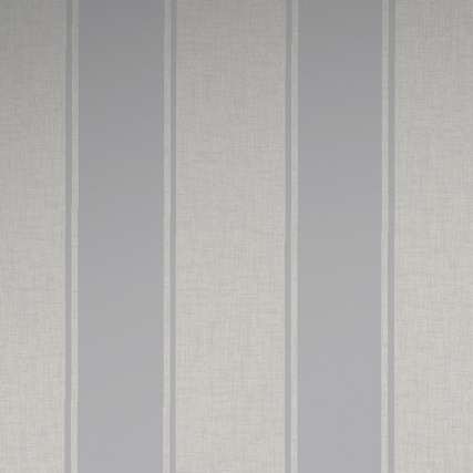345771-arthouse-decoris-stripe-silver-wallpaper