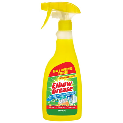 345773-elbow-grease-all-purpose-degreaser