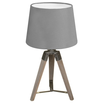 345783-tripod-grey-lamp