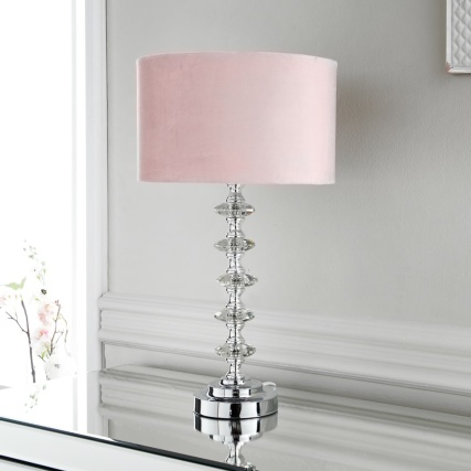 345798-victoria-crystal-table-lamp