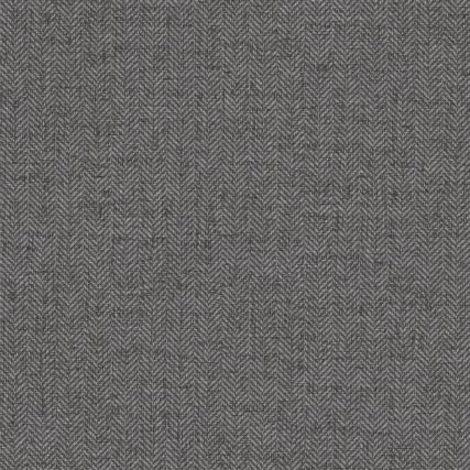 345800-arthouse-herringbone-texture-charcoal-wallpaper-2
