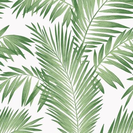 345824-arthouse-tropical-palm-wallpaper-2