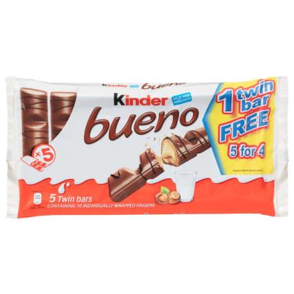 345827-kinder-bueno-5pk.jpg
