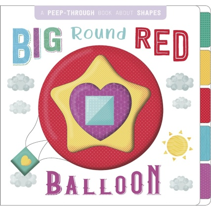 345828-peep-through-big-red-balloon-shapes-book