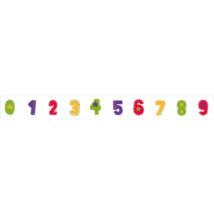 345844-age-gift-bag-llama--sticker-sheet