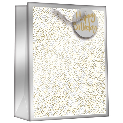345844-age-gift-bag-silver
