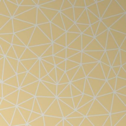 345875-rasch-netz-geo-yellow-wallpaper-2