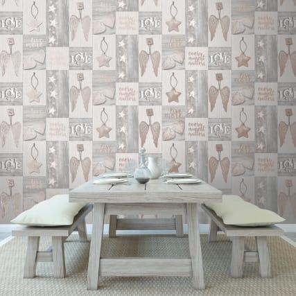 345892-fine-decor-starlight-home-rose-gold-wallpaper-2