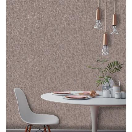 345893-fine-decor-veletine-touch-mocha-wallpaper-2