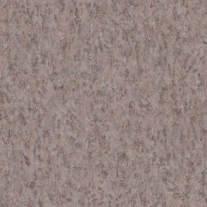 345893-fine-decor-veletine-touch-mocha-wallpaper