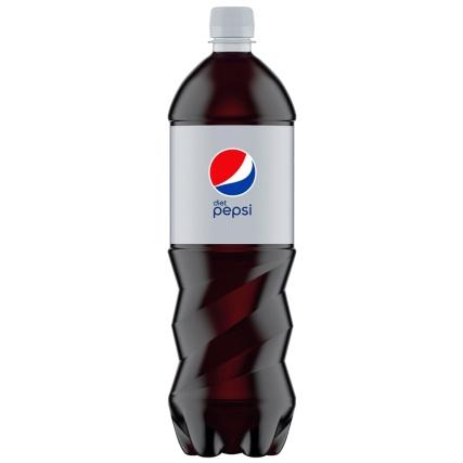 345902-diet-pepsi-1_25l