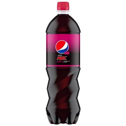 345904-pepsi-max-cherry-1_25l