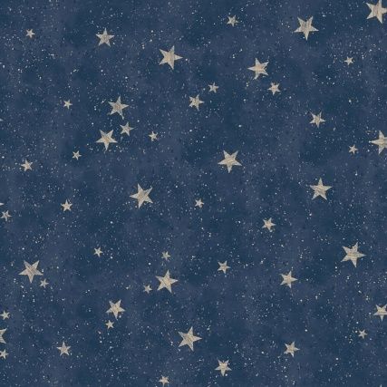 345918-fine-decor-starlight-stars-navy-wallpaper-2