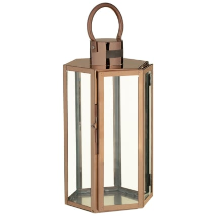 345946-metal-candle-holder-copper-2