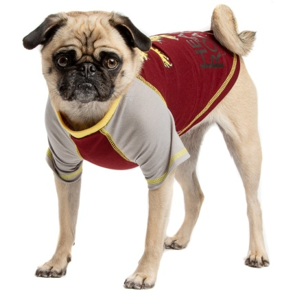 345963-game-of-thrones-dog-tshirt-lannister-2