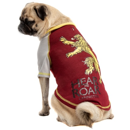 345963-game-of-thrones-dog-tshirt-lannister-3