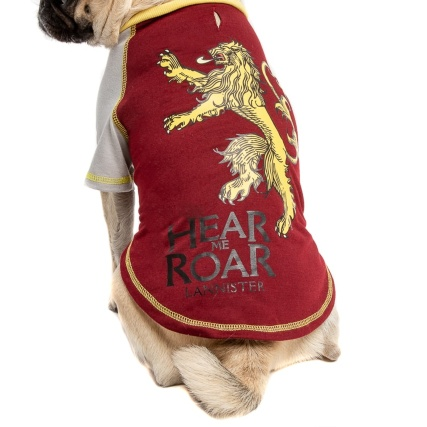 345963-game-of-thrones-dog-tshirt-lannister-5